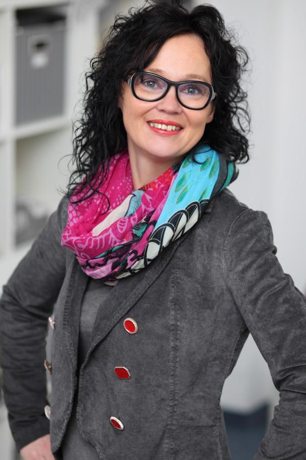 Martina Röhner, individualpsychologischer Coach, Trainer, 08371 Glauchau, Sachsen, Deutschland