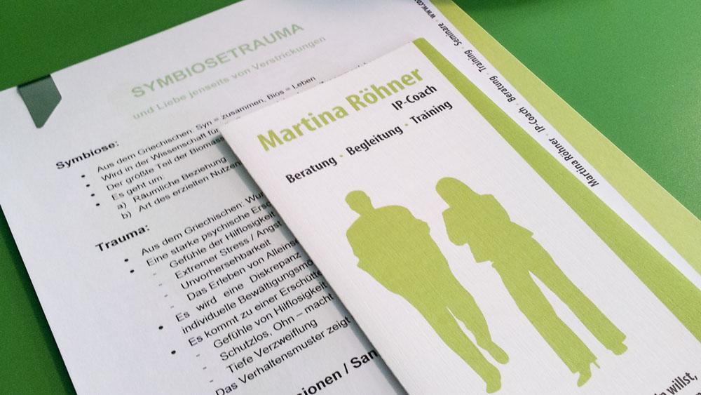 familienrechtliches Verfahren, Erstellung von lösungsorientierten psychologisches Gutachten