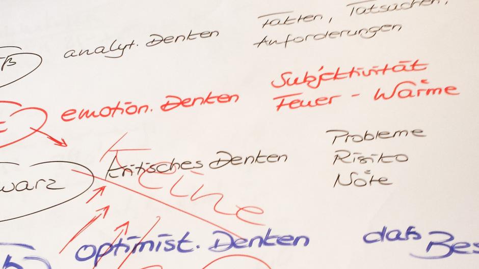 coaching-konstruktiv-themen-2016-seminar-beratung-1