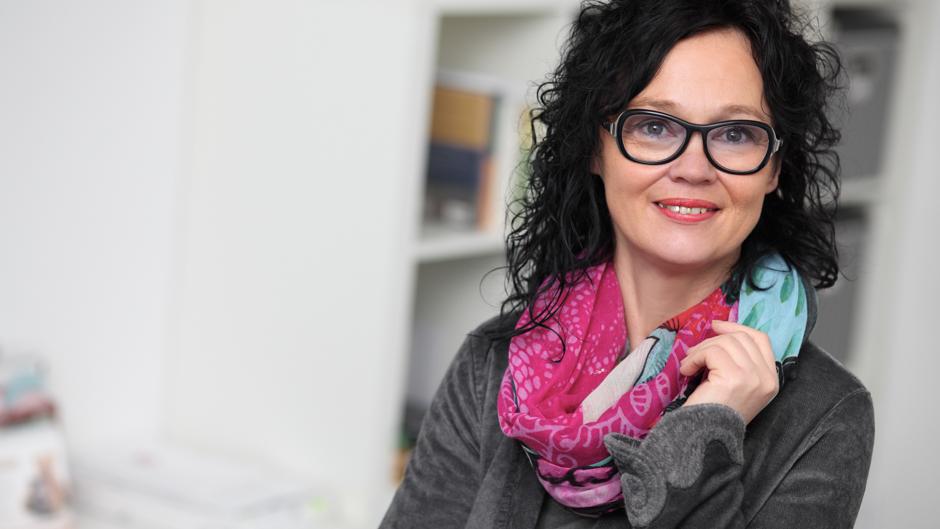 Martina Röhner, Beraterin, Coach und Trainer in 08371 Glauchau, Sachsen, Deutschland